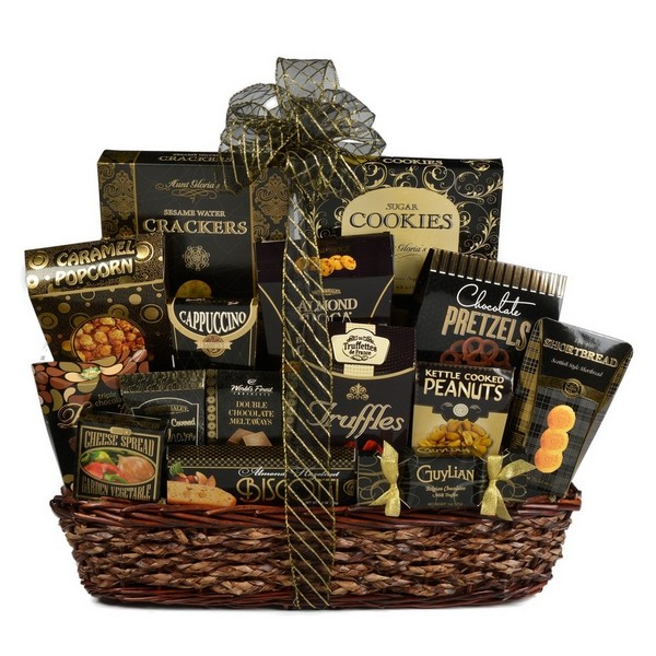 Valentines day mothers day fathers day easter administrative basket negle Gallery